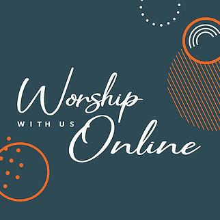 worship service web.jpg