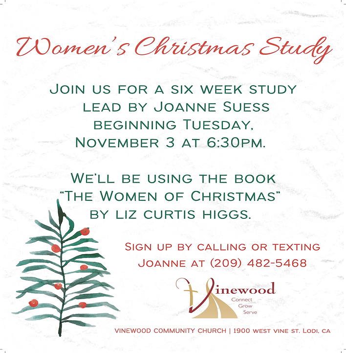 Women's Christmas Study 2020.png