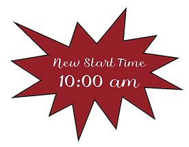 new start time copy.png