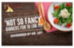 November dinners for 10 WEBSITE.jpg