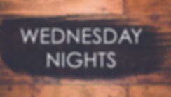 Wednesday-Night2.jpg