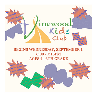 KIDS CLUB GRAPHIC 2021.png