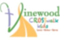 new website crosswalk.png