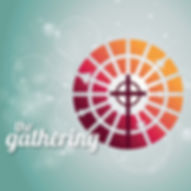 gathering_web.jpg