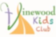new website kids club.png