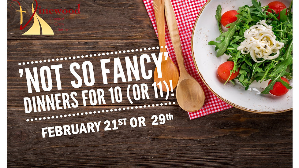 FEB 2020 dinners for 10 WEBSITE.jpg
