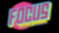 Focus Logo_Update_CMYK-01.png
