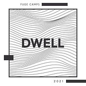 FUGE_2021Dwell-SocialMedia2.jpg