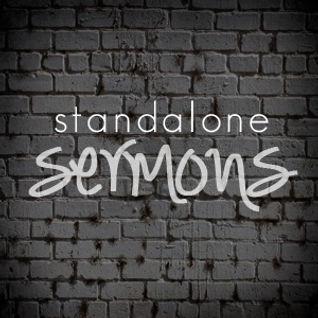 standalone-sermons_thumbnail.jpg