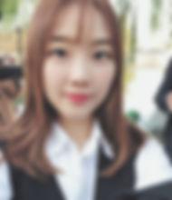 photo_김하영.jpg