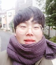 김한열 (1).jpg