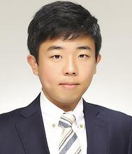 Photo_김한진.jpg