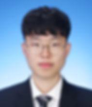 박찬희 (1).jpg