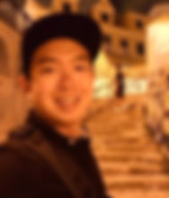 photo_조민구.jpg