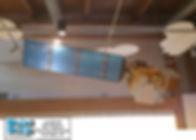 LandSat 8 Replica.jpg