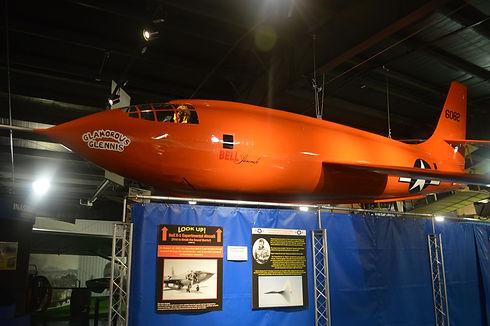 Bell X1 Replica 3 - Copy.jpg