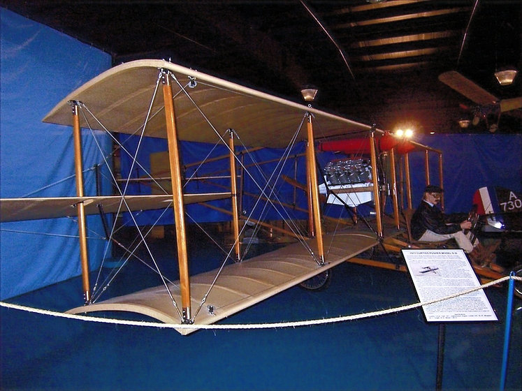 Curtiss%20Restoration%201_edited.jpg