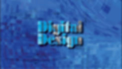 DD Cover Jpg.jpg