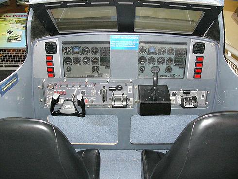 shuttle sim 4.jpg