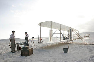Wright  1.jpg