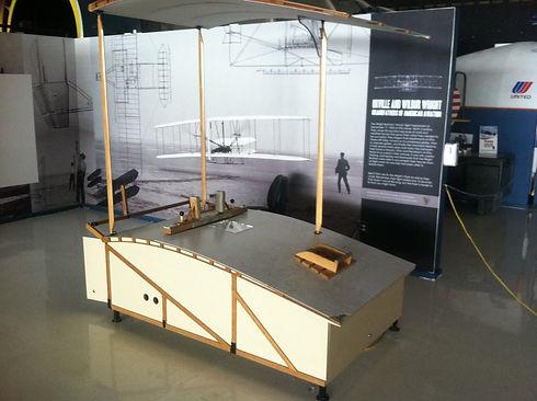 1903 wf simulator 1.jpg