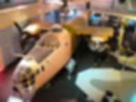 B24 Simulator Replica 1.jpg