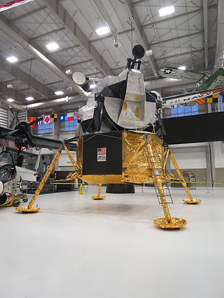 Apollo 17 LEM 2.jpg