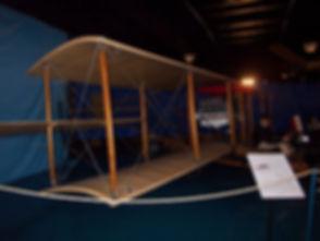 Curtiss Restoration 1.jpg