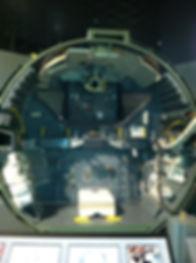 lem simulator 1.jpg
