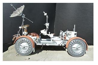Lunar Rover Replica 20.jpg