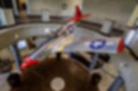 P 51 Oklahoma 2.jpg