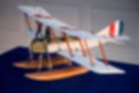 Model C 16.jpg