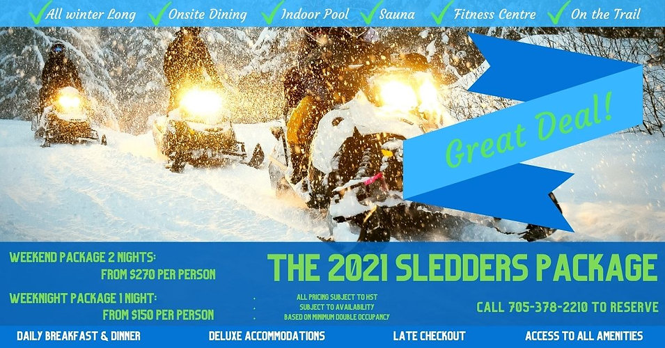 Copy of Sledders Package.jpg