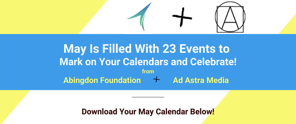 May Calendar_Abingdon Foundation (1).png