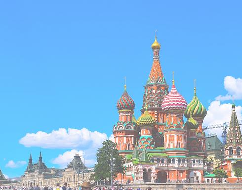 ボリショイ物販:画像集:サイト:全般:モスクワ(750-590).png