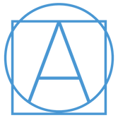 Ad Astra_Blue Icon.png