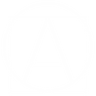 Ad Astra_White Icon.png