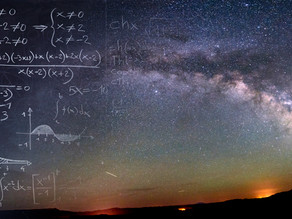 An Old Astronomy Problem Has New Mathematical Solutions