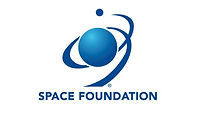 Space Foundation Logo 2.jpg