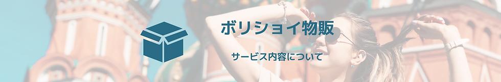 ボリショイ物販:画像集:サイト:全般:サービス内容について(1520-250).