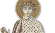 saint-demetrios-goarch.jpg