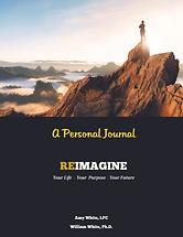 Journal Cover eBook.tiff