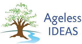 Ageless IDEAS from screen.JPG