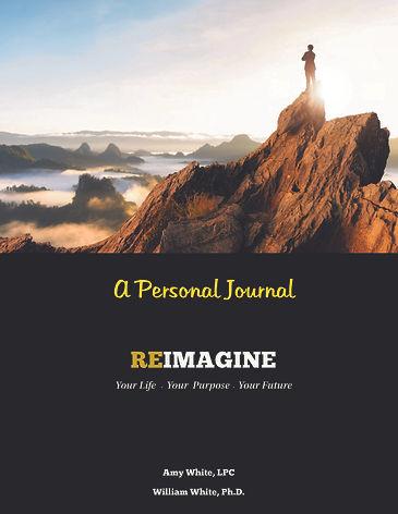 Journal Cover eBook.jpg