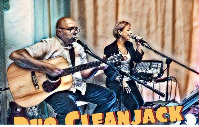 2 clean jack.JPG