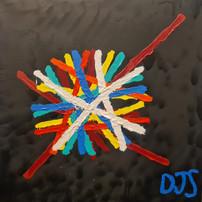 'Wymsical Colour'