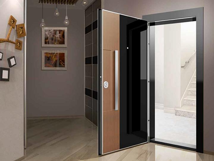 kapı (1).png