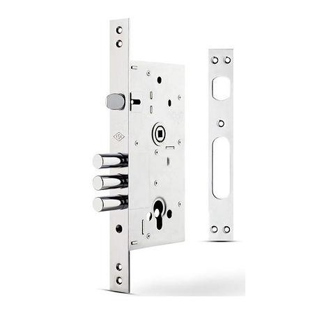 monoblok-kilitler-1.6ef38a.jpg
