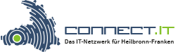 connectit-logo-web2.png
