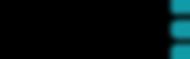 ids-logo-color-web.png